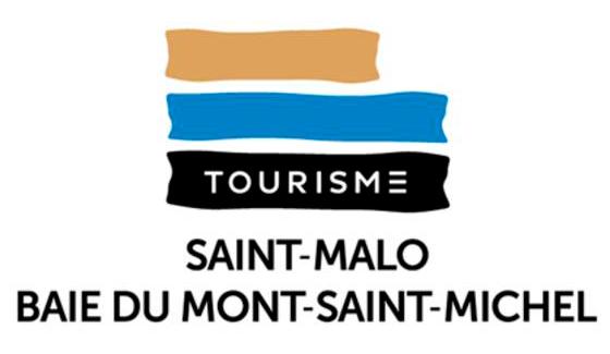Amis et partenaires classique au large - Saint malo office tourisme ...